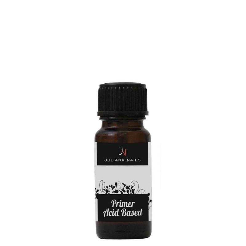 Primer Acide Base, 10 ml