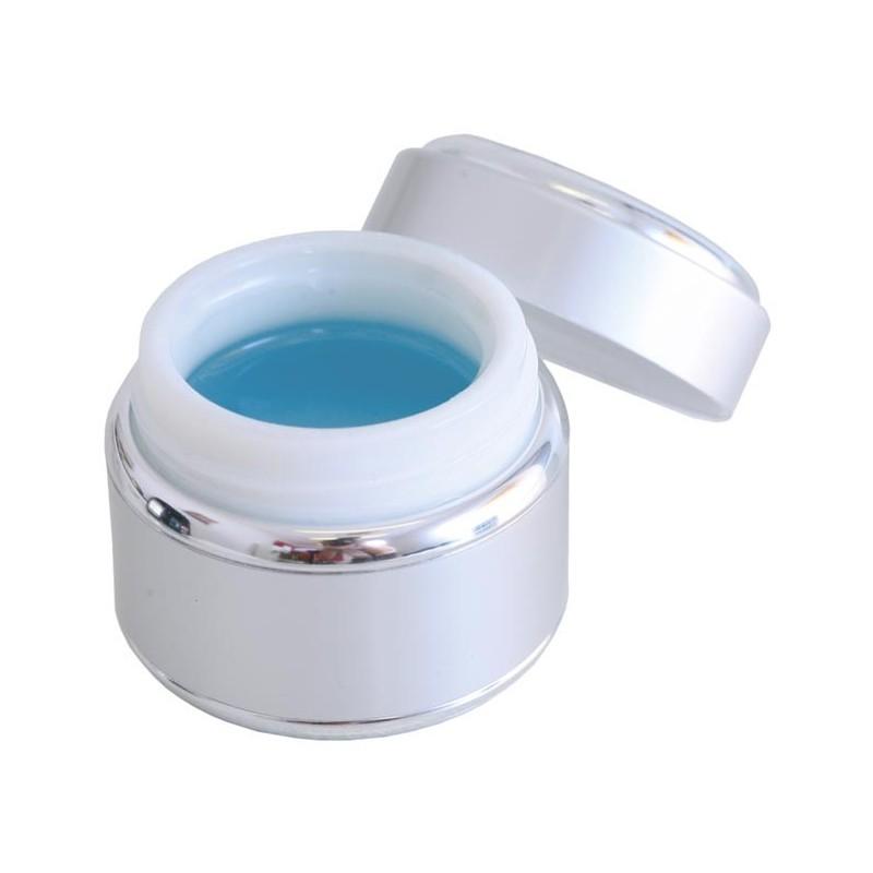 Gel Prenium Bleu 50g