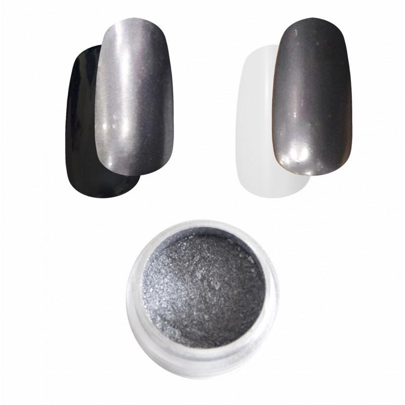 Ultra Pigment Metallique