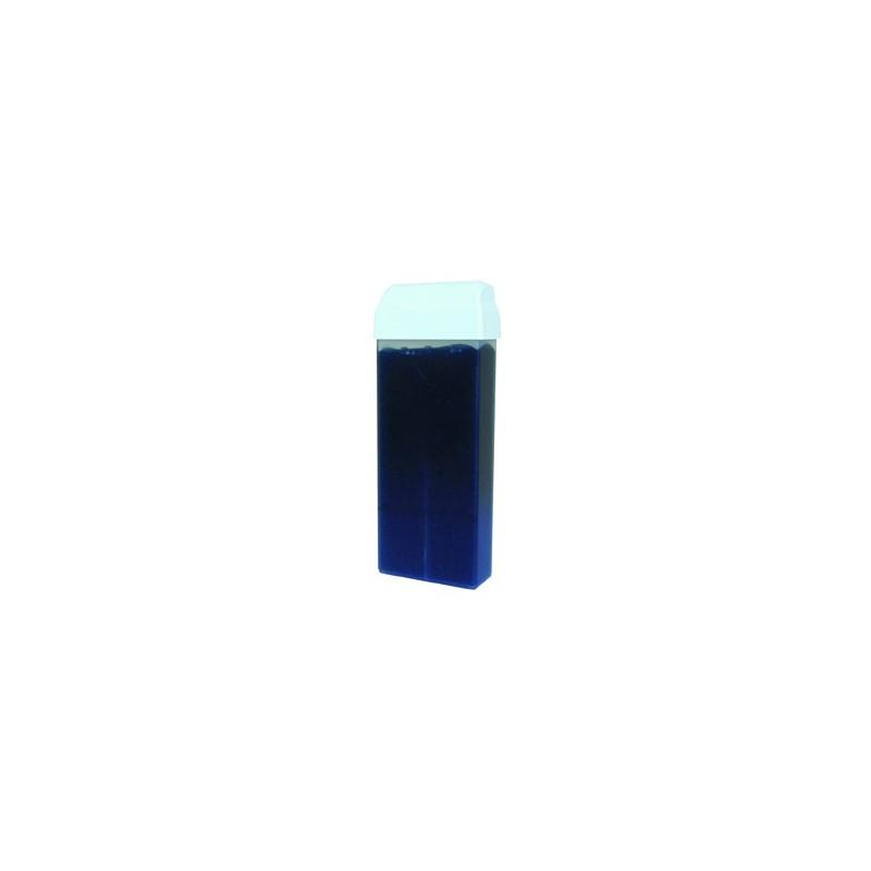 Cartouche Bleue, 100ml