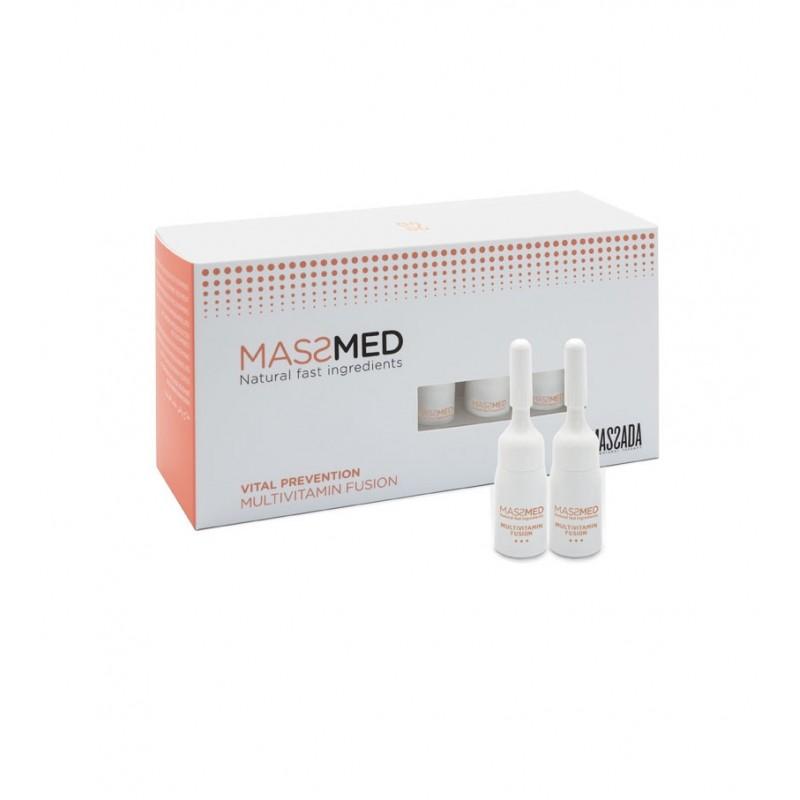 MassMed Prévention Vital
