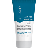 Masque Gel Eyes Anti-Age COREME
