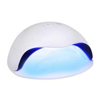 Lampe Led pour gel BaseLed Touch