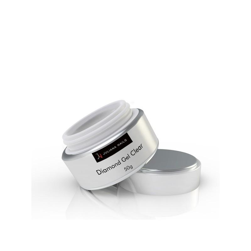 Diamond gel clear 50grs