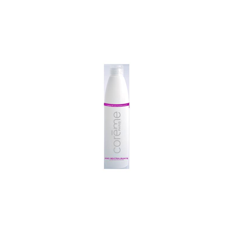 Pro Peeling Lotion Neutralisante