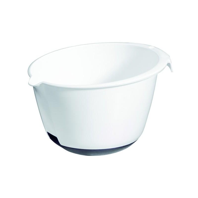 Bol 1,8 litre , pour masque corps