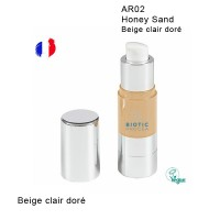 Pigment Airless Colour Aréoles Mammaires Biotic Phocéa 13 ml