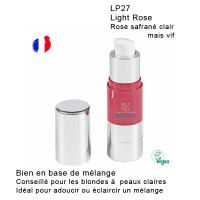 Pigment Airless Colour Lèvres Biotic Phocéa 13 ml