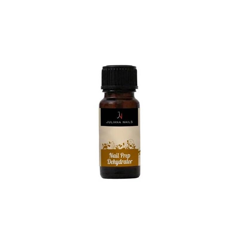 Nail Prep-Deshydratantt, 10ml