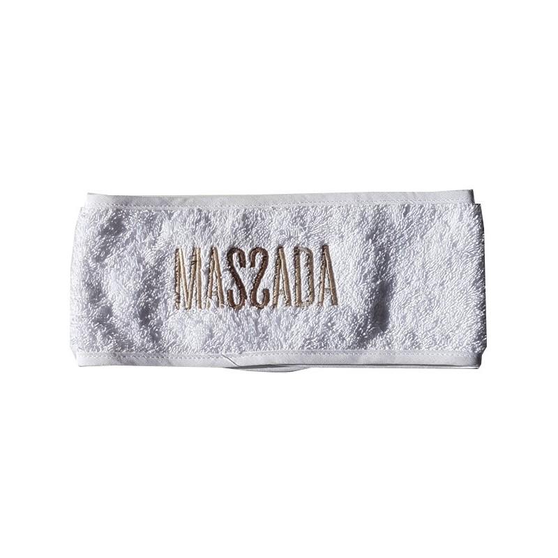 Bandeau Massada