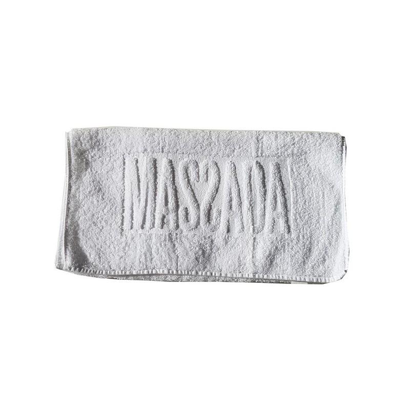 Serviette PM 50 x 100cm Massada