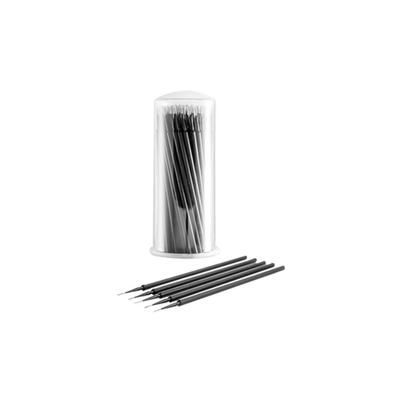 Distributeur de 100 micro fibres