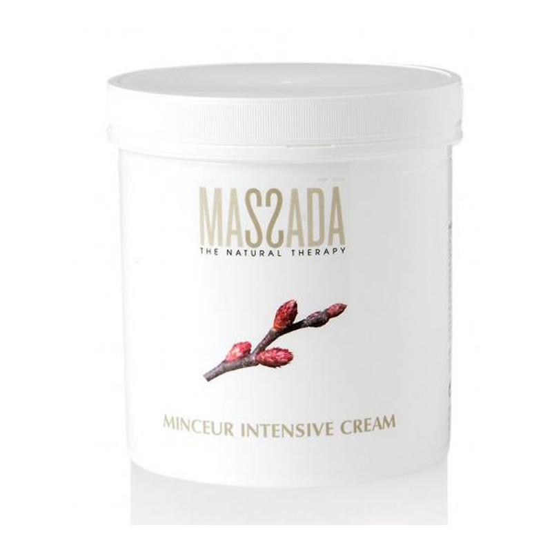 Crème Minceur Intensive 1000 ml