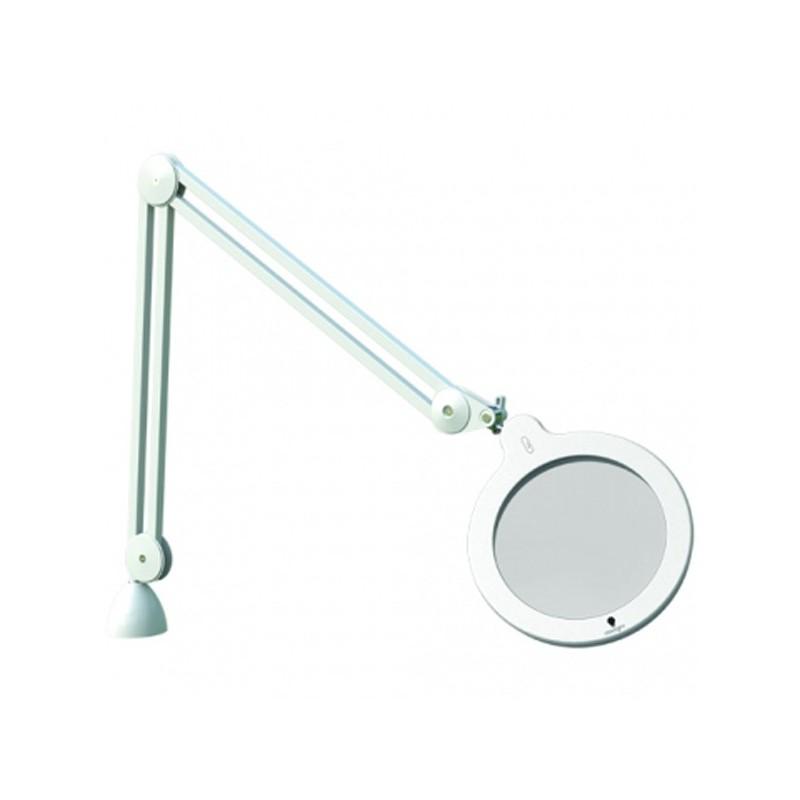 Lampe Naturalight, 17,5cm