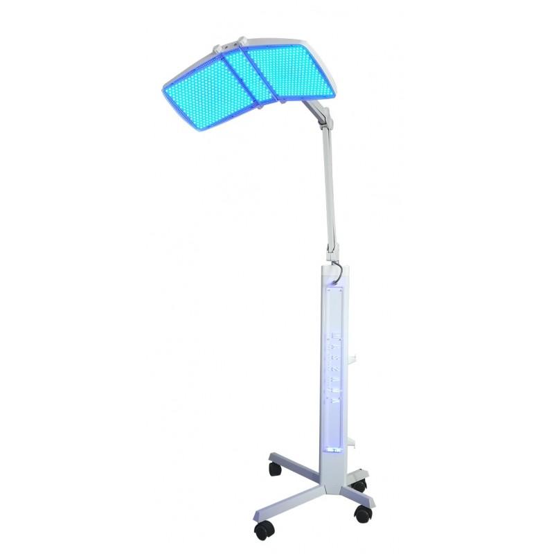 Lampe de Chromathérapie Massada