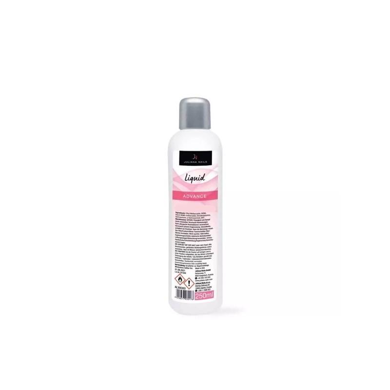 Liquide Acrylique Advance 250 ml