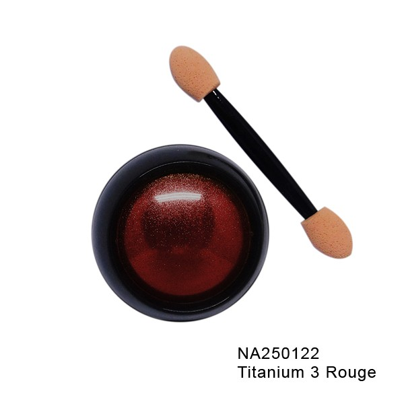 Ultra Pigment Titanium rouge