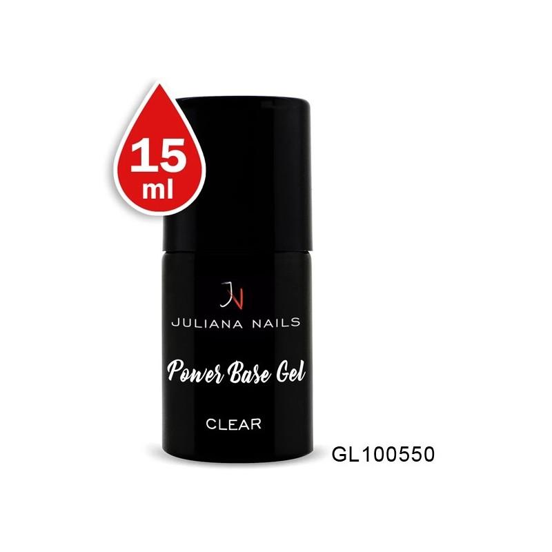 Power Base 15 ml