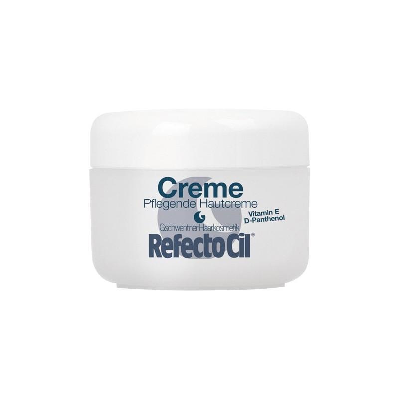 Crème de Protection 75 ml