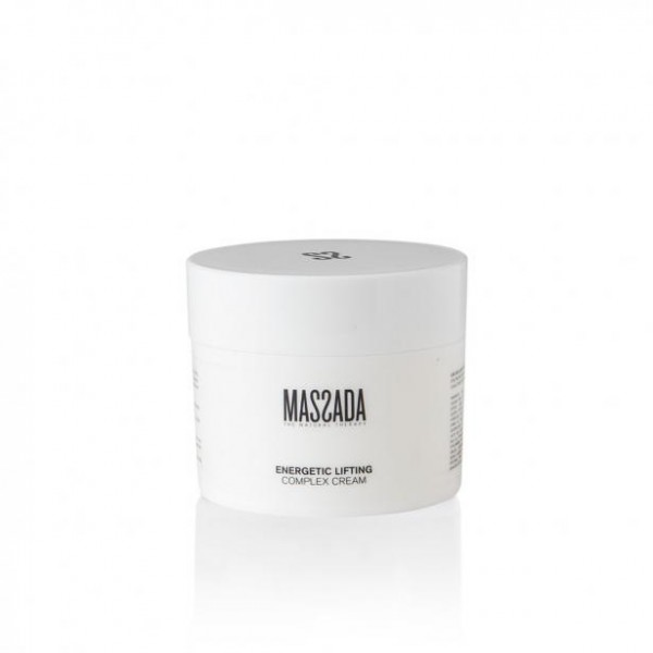 Crème Complexe Hyaluronic Lift, 200 ml
