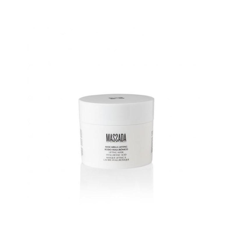 Masque Hyaluronic Lift, 200 ml