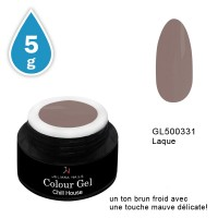 Gel Couleur Chill House 5 grs