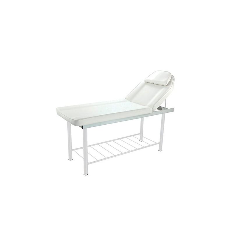 Table de massage 2 plans ari s esth tique - Table de massage electrique occasion ...