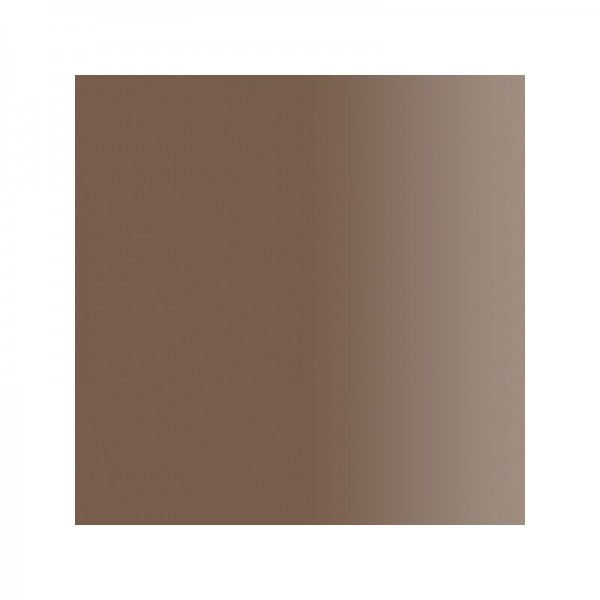 EB09 Twany Brown Sourcil Airless Color Biotic Phocéa