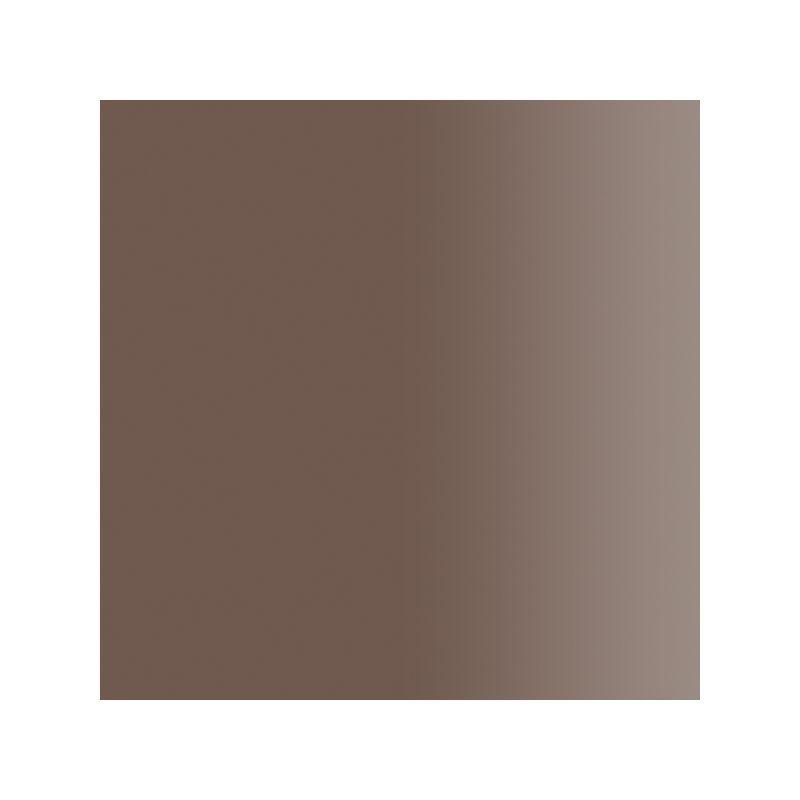 EB28 Moka Base Sourcil Airless Color Biotic Phocéa