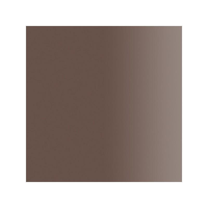 EB19 Brun Van Dick Sourcil Airless Color Biotic Phocéa