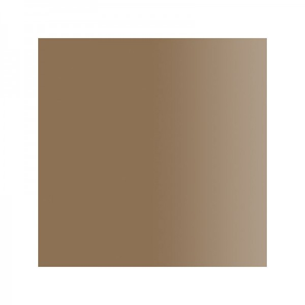 EB16 Almond Brown Sourcil Airless Color Biotic Phocéa