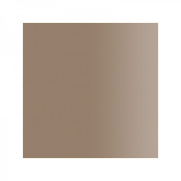EB33 Light Cool Brown Sourcil Airless Color Biotic Phocéa