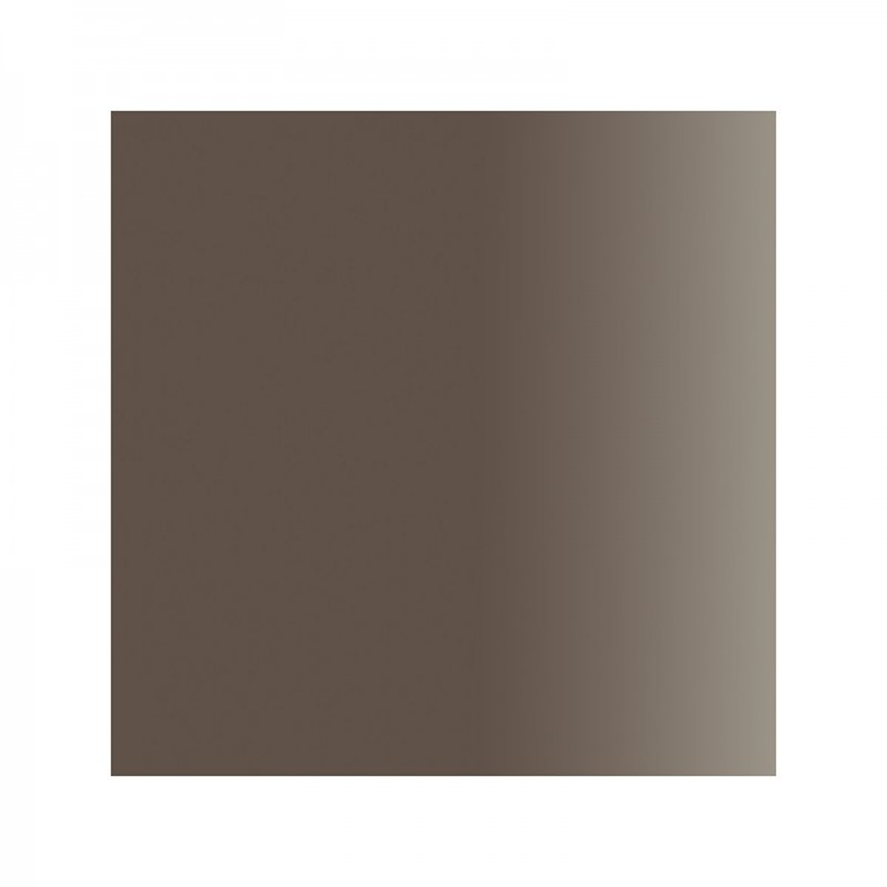 EB08 Dark Brown Sourcil Airless Color Biotic Phocéa