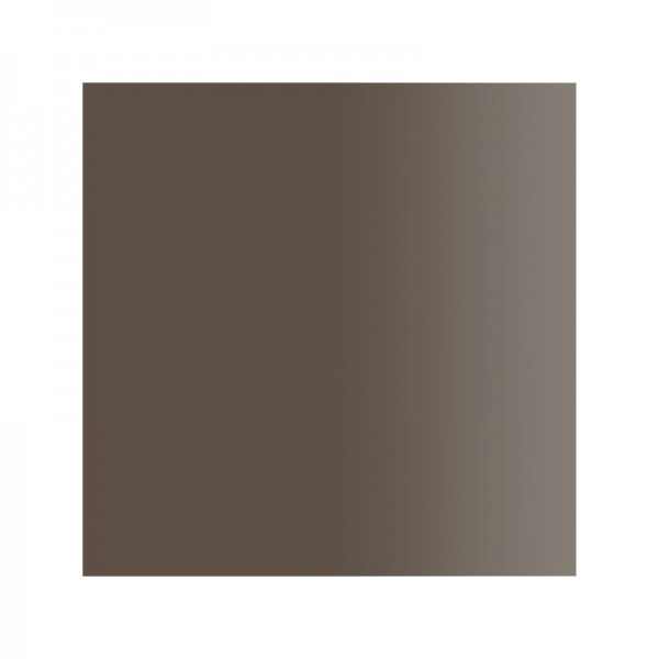 EB06 Smoked Brown Sourcil Airless Color Biotic Phocéa