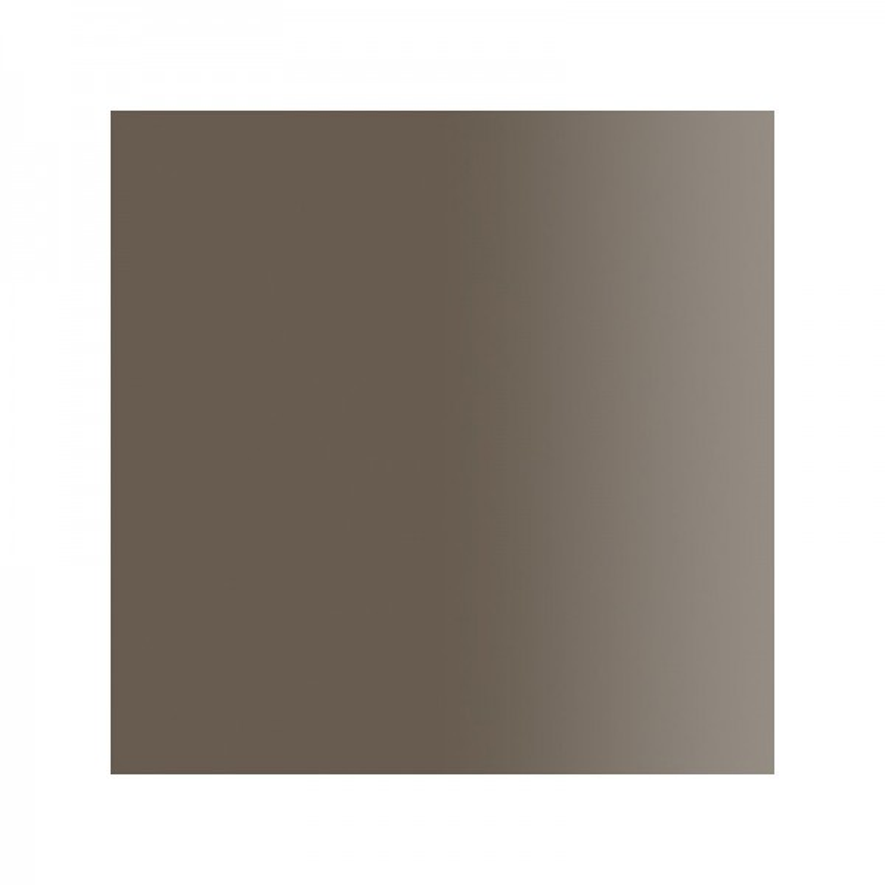 EB18 Ebony Complexion Sourcil Airless Color Biotic Phocéa