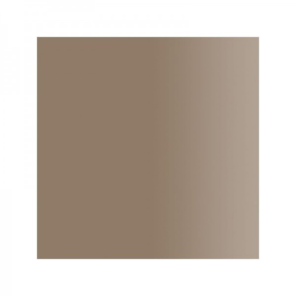 EB01 Icy Chesnut Brown Sourcil Airless Color Biotic Phocéa