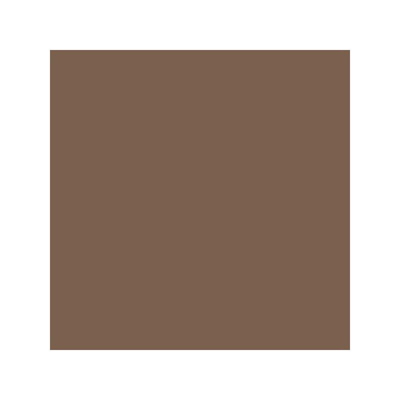 MB04 Cioccolata Microblading Airless Color Biotic Phocéa