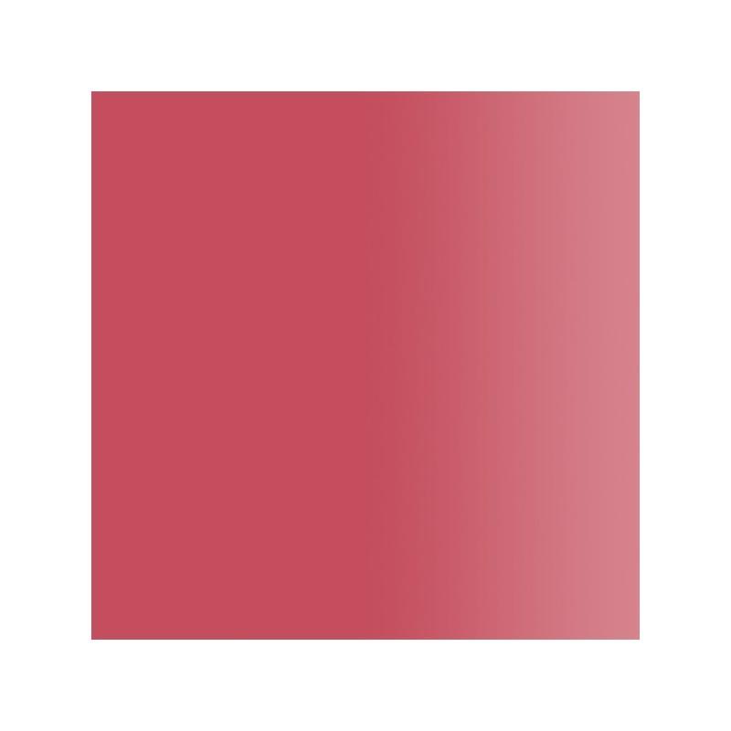 LP27 Light Rose Lèvres Airless Color Biotic Phocéa
