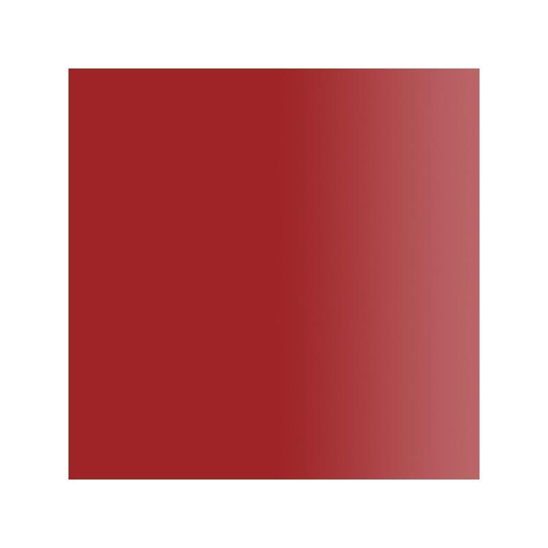 LP41 Laque de Venise Lèvres Airless Color Biotic Phocéa