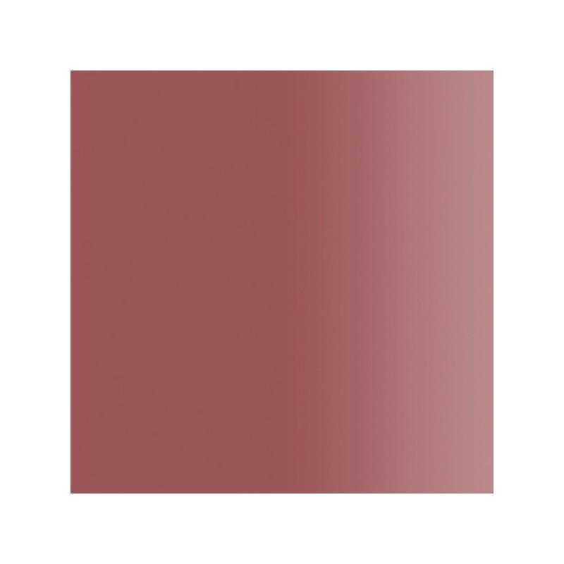 LP46 Apricot Pulp Lèvres Airless Color Biotic Phocéa