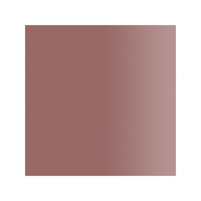 LP29 Santal Lèvres Airless Color Biotic Phocéa