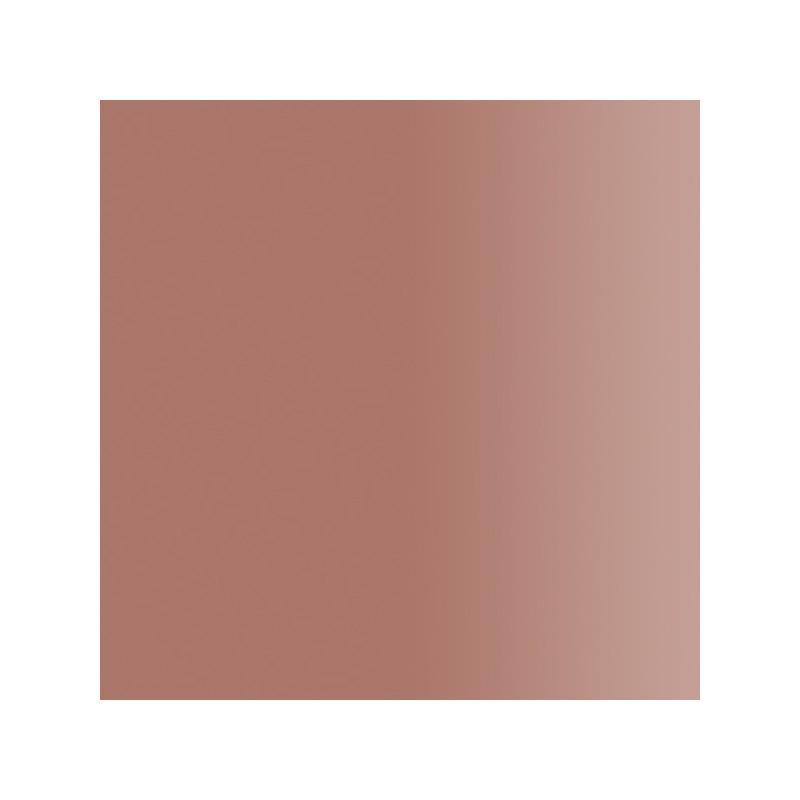 LP42 Salmon Pink Lèvres Airless Color Biotic Phocéa