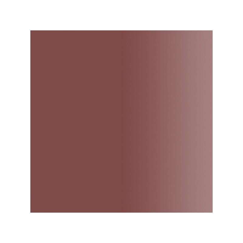 LP39 Automne Lèvres Airless Color Biotic Phocéa