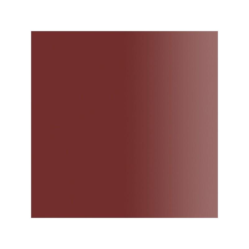 LP25 Raisin Red Lèvres Airless Color Biotic Phocéa