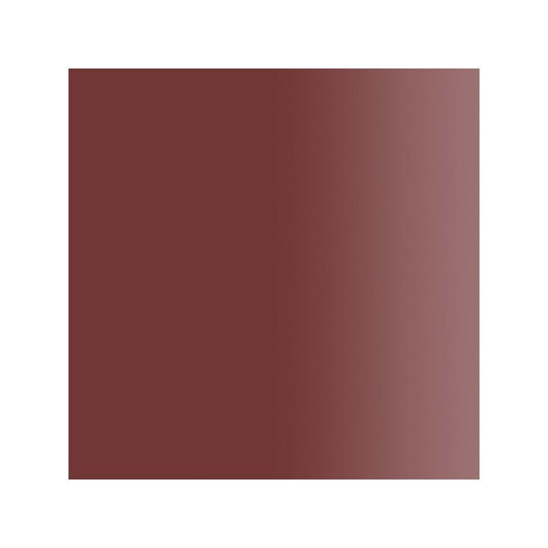 LP23 Framboisine Lèvres Airless Color Biotic Phocéa