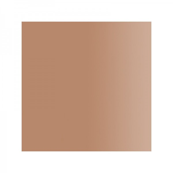 LP44 Glossy Beige Lèvres Airless Color Biotic Phocéa