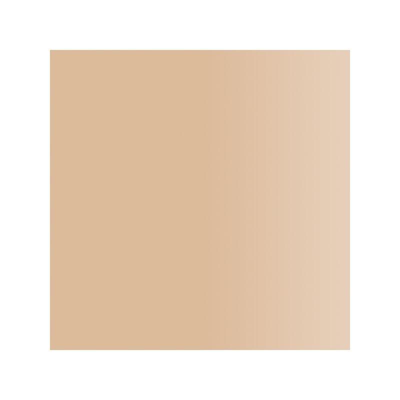 AR18 Peach Complexion Aréoles/Cicatrices Airless Color Biotic Phocéa