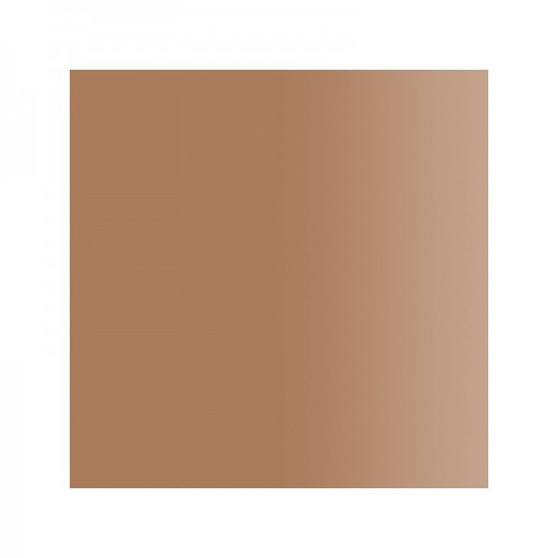 AR15 Venitian Brown Aréoles/Cicatrices Airless Color Biotic Phocéa