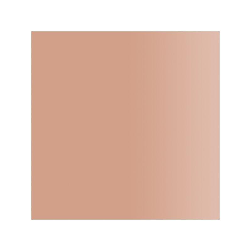 AR25 Beigy Rose Aréoles/Cicatrices Airless Color Biotic Phocéa