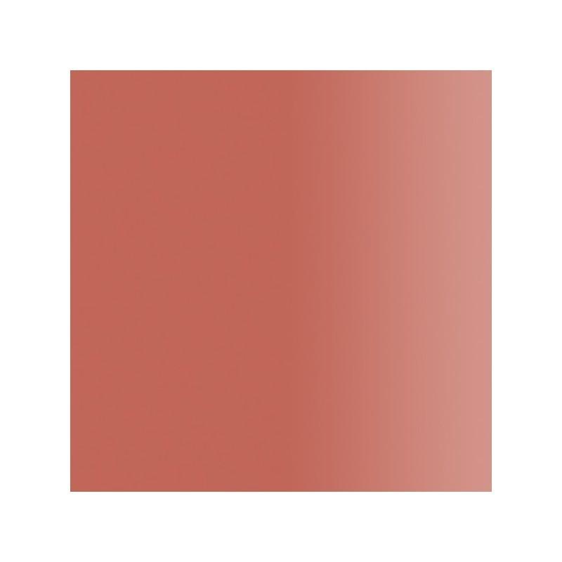 LP03 Tea Rose Aréoles/Cicatrices Airless Color Biotic Phocéa